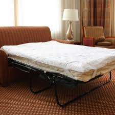 Mattress Topper For Sofa Bed by Mattress Toppers U0026 Protectors Bedding Home Furniture U0026 Diy