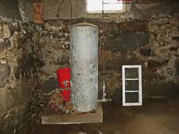 How To Dig Out A Basement by Solving Basement Design Problems Hgtv