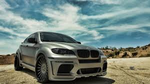 car wallpapers bmw hd wallpaper bmw wallpaper cars imagepages tuning images car