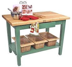 movable butcher block kitchen island boos maple table with drop