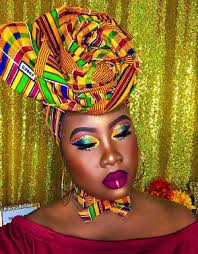 Makeup Classes In Memphis Tn U S Tour By Makeup Artist Princess Bellaaa Beautiful Black Hair