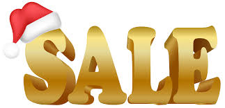 sale decoration png clip image gallery