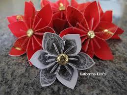 money flowers katherina krafts new year envelope and money origami
