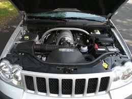 jeep srt8 motor 2006 jeep grand srt8 road test carparts com