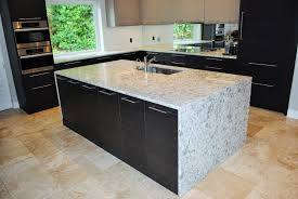 3d laminate blog mark u0027s legno wenge kitchen project