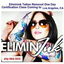 tattoo removal los angeles ca best tatto 2017