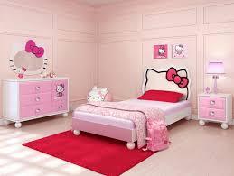 hello kitty bedroom decor pretty hello kitty bedroom decor idea 4 home ideas
