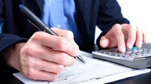 standard deduction vs itemized tax deduction what u0027s better