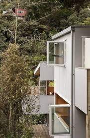 palm beach house vaughn mcquarrie small house bliss