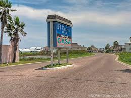 2br 2ba condo in port aransas sleeps 6 u2013 rent texas beach
