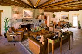 Southwestern Homes Southwest Home Interiors For Goodly Images About Southwest Homes