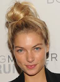 african american hairstyles trends and ideas side bun 50 lovely bun hairstyles for long hair