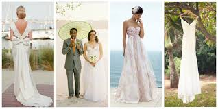 hawaiian wedding dresses hawaiian themed wedding dresses luxury brides