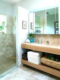 pink bathroom decorating ideas gray and pink bathroom pink bathroom decorating ideas bathroom in