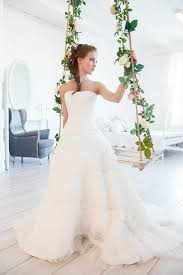 find a wedding dress how to find the wedding dress for your shape lifestyle