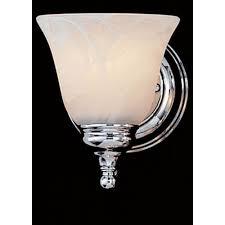 Murray Feiss Vanity Lighting Fixtures Bath Lighting Decorprice