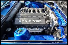 bmw e30 engine for sale watering bmw e30 m3 touring up for sale on ebay autoevolution
