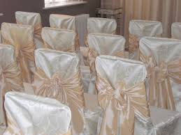 damask dining room chairs damask dining chair covers online get cheap white and black