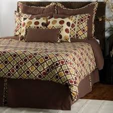Rizzy Home Bedding Green Comforter Sets Rizzy Home Jake Green Comforter Set