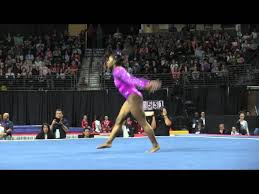 Endearing Cosmo Bedroom Blog 17 Simone Biles Facts Get To Know Best Team Usa Gymnast Simone Biles