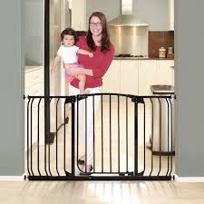baby gates for stairs babies