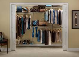 Closetmaid Shelf Track System 5 Ft 8 Ft Shelftrack Organizer Closetmaid