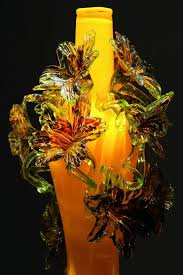 Chihuly Vase Dale Chihuly Art Glass Source Ed Goodfellow Web Images Glass