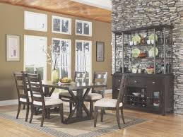 dining room decorating ideas for dining room buffet home design