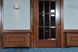 Tm Cobb Interior Doors Doors Interior Doors Closet Doors Sliding Doors