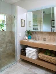 bathroom see through doors rock star glamour elegant black