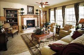 Images Of Model Homes Interiors Plain Marvelous Model Home Interiors Model Home Interior Design