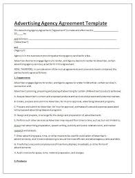 free online contracts templates 897 best basic legal document