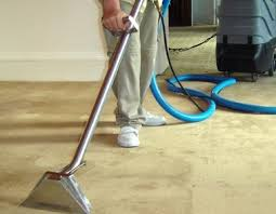 Denton Upholstery Carpet Cleaning Services In 68339 Experienced Cleaners