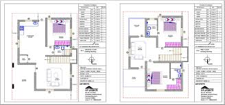 sample house design floor plan christmas ideas home