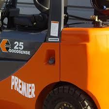 premier lift trucks ltd forklift truck services north west