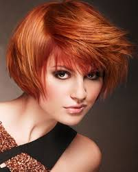 ginger hair color at home copper hair color at home in 2016 amazing photo haircolorideas org
