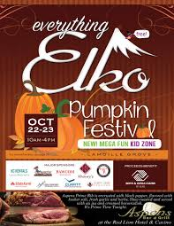Round Table Pizza Elko Nv Everything Elko October 2016 By Everything Elko Issuu
