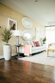 How To Get Laminate Flooring Up Best 25 Ripping Up Carpet Ideas On Pinterest Yoga Room Decor