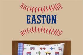 articles with baseball seams wall decal tag baseball wall decal