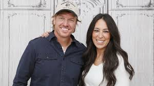 joanna gaines parents chip gaines revealed why joanna almost left him over a trip to mexico