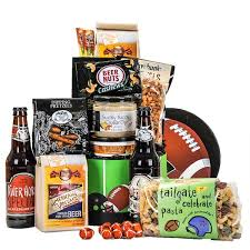big day basket gourmet gift baskets for all occasions