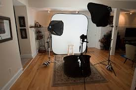home photo studio studio set ups a gallery on flickr
