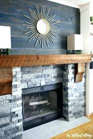 decor for fireplace brick fireplace decor red brick fireplace ideas fascinating red