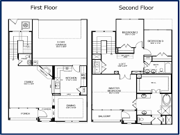 houseofaura com 11 bedroom house plans floorplan 2 story 2 bedroom house plans unique houseofaura 2 story 2 bedroom