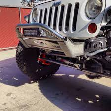 jeep prerunner bumper new vks fab shorty bumper page 7 jkowners com jeep