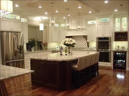 Cheap Kitchen Lighting Ideas - kitchen kitchen ceiling lamps modern kitchen lighting ideas