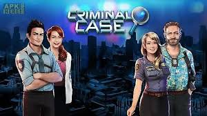 criminal apk criminal for android free at apk here store
