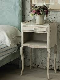 12 best chalk paint bedside tables images on pinterest chalk