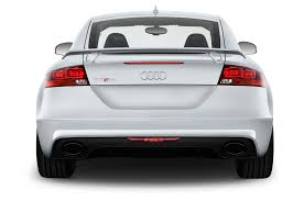 nissan 350z gas tank size 2012 audi tt rs reviews and rating motor trend