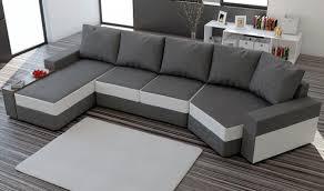 canapé d angle convertible chez but canaps but awesome canape relax angle canape design relax